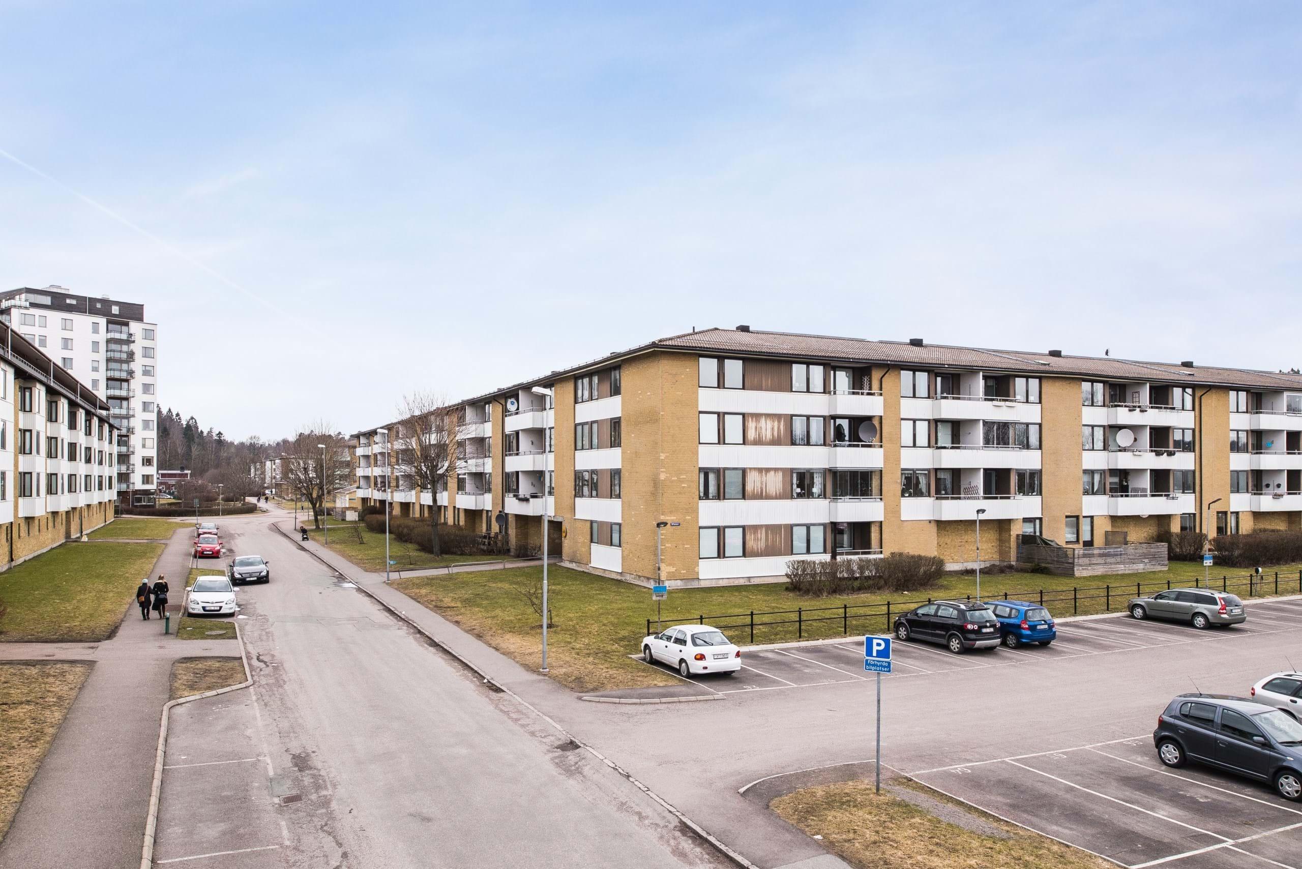 Kök marbodal göteborg ~ Zeedub.com