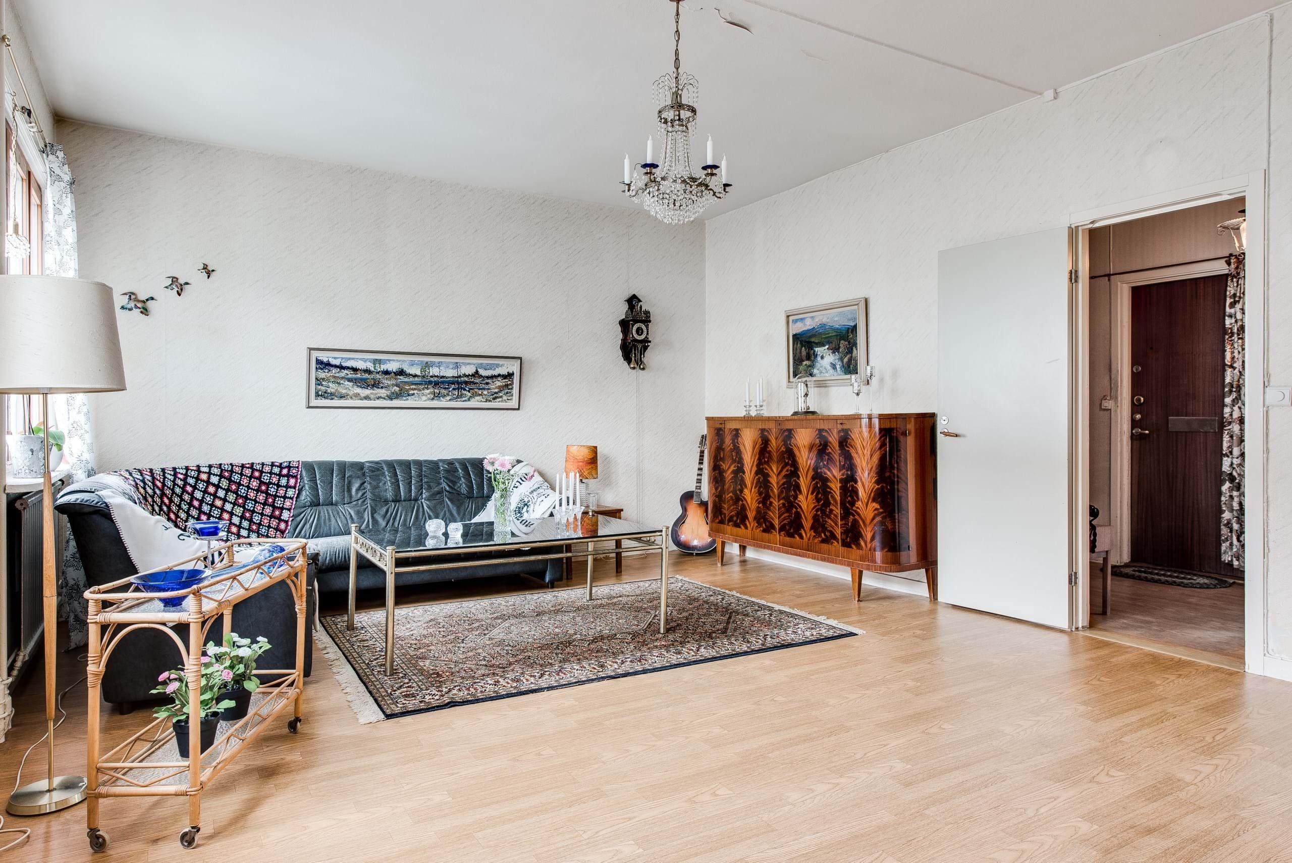 Helins fastighetsbyrÃ¥ – mäklare i göteborg
